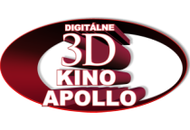Program kina Apollo Lučenec